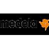 محصولات Medela