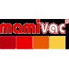 محصولات پزشکی Mamivac