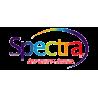 محصولات بارداری Spectra