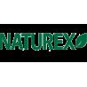 محصولات طبی Naturex