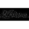 محصولات پزشکی Ariana