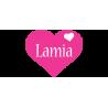 محصولات طبی لامیا