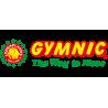 محصولات ورزشی Gymnic
