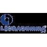 محصولات Ledragomma