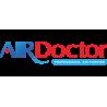 محصولات پزشکی air doctor