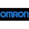 تجهیزات پزشکی Omron