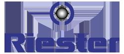 تجهیزات پزشکی Riester