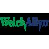 تجهیزات پزشکی welch allyn