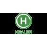 تجهیزات پزشکی Healer
