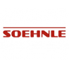 محصولات پزشکی SOEHNLE