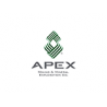 محصولات پزشکی Apex