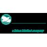 محصولات پزشکی NovaCare