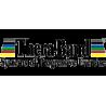 محصولات طبی TheraBand