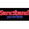 محصولات پزشکی Sanctband