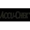 محصولات پزشکی Accu-Chek