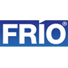 محصولات پزشکی Frio