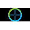 محصولات پزشکی Bayer
