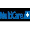 محصولات پزشکی MultiCare