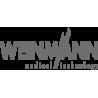 تجهیزات پزشکی Weinmann