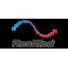 تجهیزات پزشکی ResMed