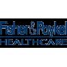 تجهیزات پزشکی Fisher & Paykel