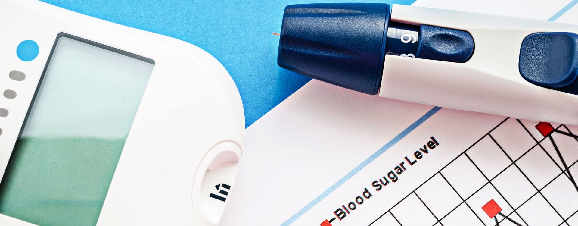 در هنگام خرید دستگاه تست قند خون باید به چه نکاتی توجه نماییم؟