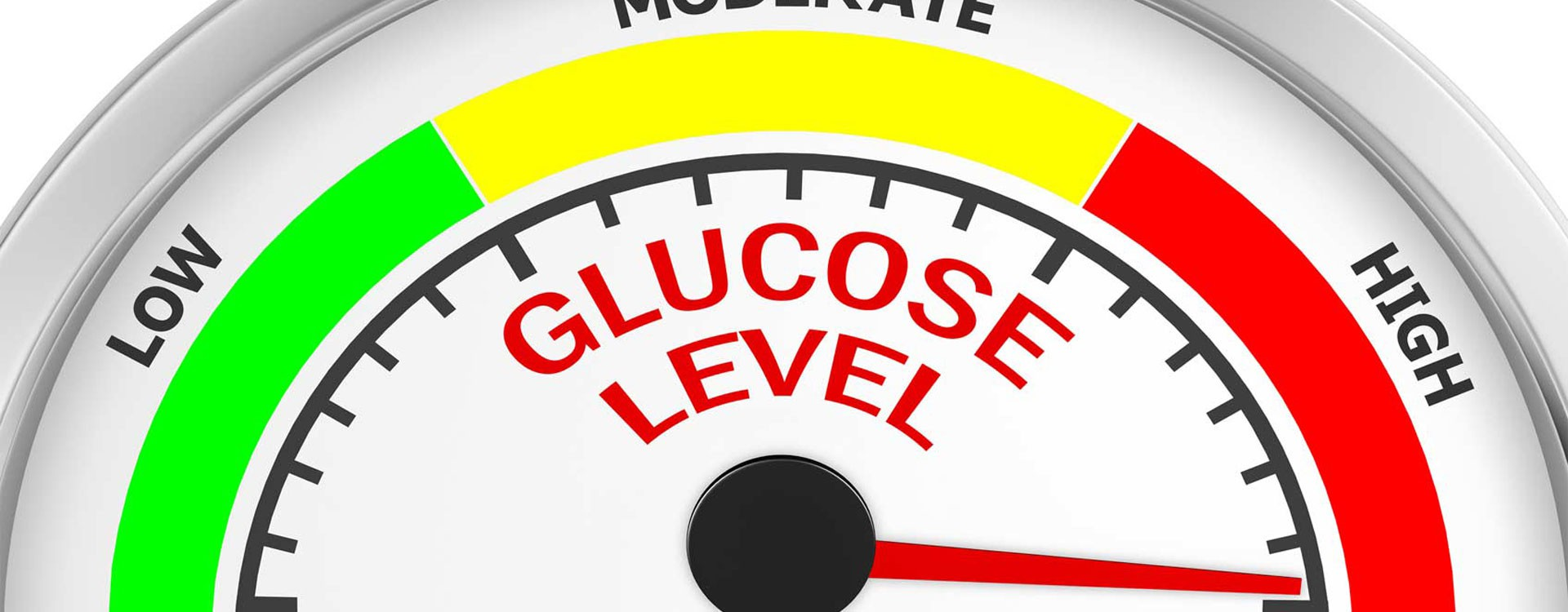چگونه از زخم دیابت مراقبت کنیم ، درمان زخم دیابت.
