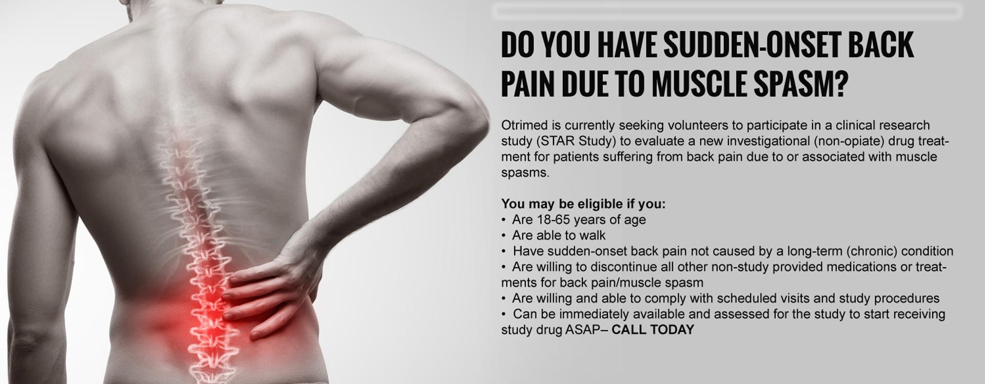 نحوه ی مراقبت از عضلات در مقابل اسپاسم و خستگی
