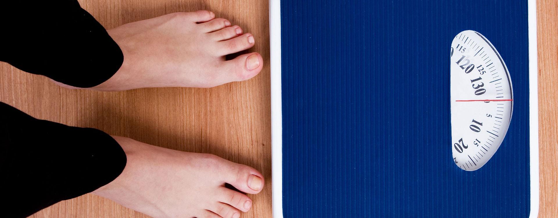 چگونه به وزن ایده آل برسیم؟ وزن مناسب شما چند کیلو است؟